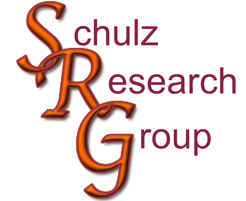 Welcome New Members! – Schulz Group